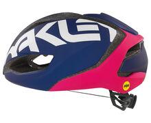 Cascs Marca OAKLEY Per Unisex. Activitat esportiva Ciclisme carretera, Article: ARO5 - EUROPE.