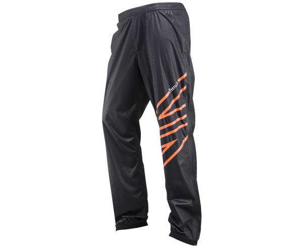 Pantalons Marca VERTICAL Per Home. Activitat esportiva Esquí Muntanya, Article: AEROQUEST MP+ PANT.