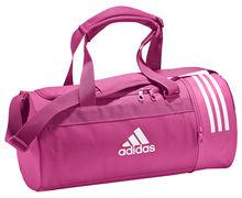 Motxilles-Bosses Marca ADIDAS Per Unisex. Activitat esportiva Fitness, Article: CVRT 3S DUF S.