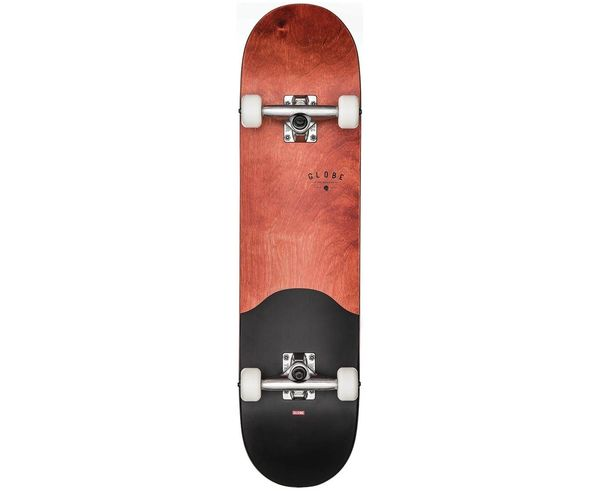 Skateboards Marca GLOBE Per Unisex. Activitat esportiva Esports Urbans, Article: G1 ARGO.