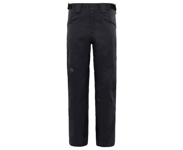 Pantalons Marca THE NORTH FACE Per Home. Activitat esportiva Esquí All Mountain, Article: M PRESENA.
