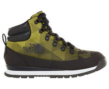 Botes Marca THE NORTH FACE Per Home. Activitat esportiva Mountain Style, Article: M B-TO-B REDX AVERY.