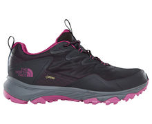 Sabatilles Marca THE NORTH FACE Per Dona. Activitat esportiva Excursionisme-Trekking, Article: W ULTRA FP III GTX.