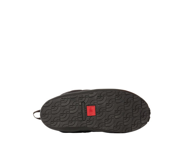 Pantufles Marca THE NORTH FACE Per Home. Activitat esportiva Mountain Style, Article: M THERMOBALL TRACTION.