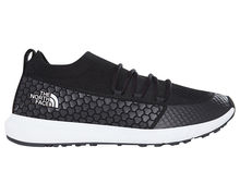 Sabatilles Marca THE NORTH FACE Per Home. Activitat esportiva Mountain Style, Article: TOUJI LOW LACE.