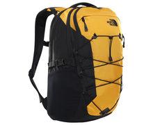 Motxilles-Bosses Marca THE NORTH FACE Per Unisex. Activitat esportiva Excursionisme-Trekking, Article: BOREALIS.