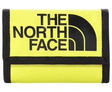 Motxilles-Bosses Marca THE NORTH FACE Per Unisex. Activitat esportiva Viatge, Article: BASE CAMP WALLET.