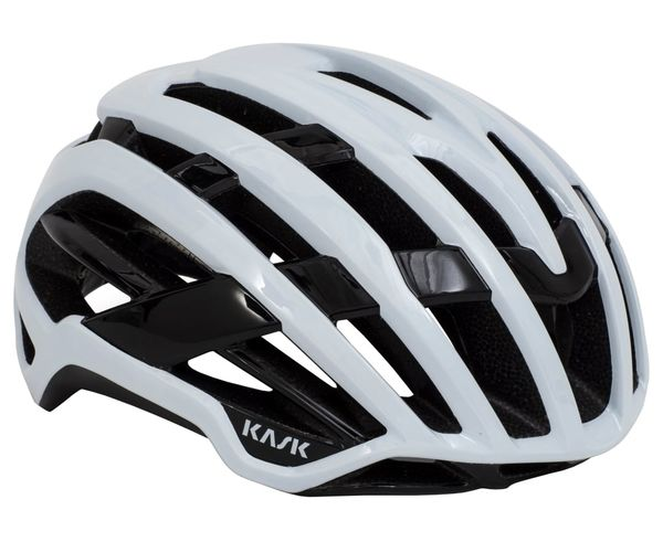 Cascs Marca KASK Per Unisex. Activitat esportiva Ciclisme carretera, Article: VALEGRO.