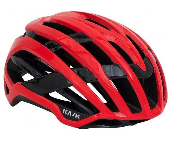 Cascs _BRAND_ KASK _FOR_ Unisex. _SPORT ACTIVITY_ Ciclisme carretera, _ITEM_: VALEGRO.
