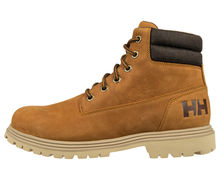 Botes Marca HELLY HANSEN Per Home. Activitat esportiva Casual Style, Article: FREMONT.