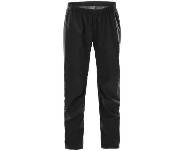 Pantalons Marca HAGLÖFS Per Dona. Activitat esportiva Trail, Article: L.I.M PROOF.