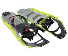 Raquetes de Neu Marca M.S.R Per Unisex. Activitat esportiva Alpinisme-Mountaineering, Article: REVO EXPLORE M22.