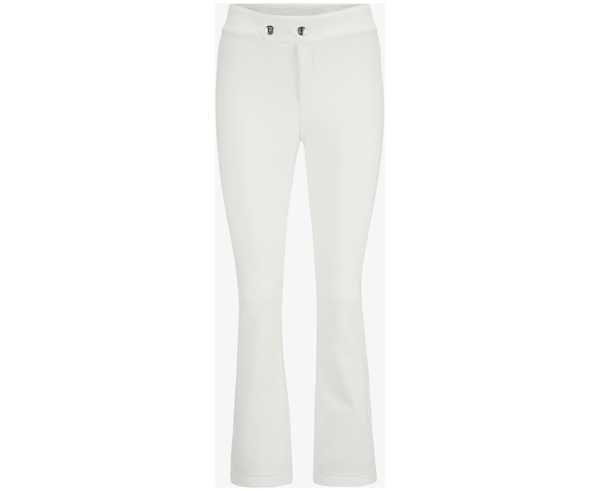 Pantalons Marca BOGNER Per Dona. Activitat esportiva Esquí All Mountain, Article: EMILIA2.