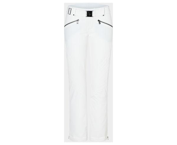 Pantalons Marca BOGNER Per Dona. Activitat esportiva Esquí All Mountain, Article: FRAENZI.