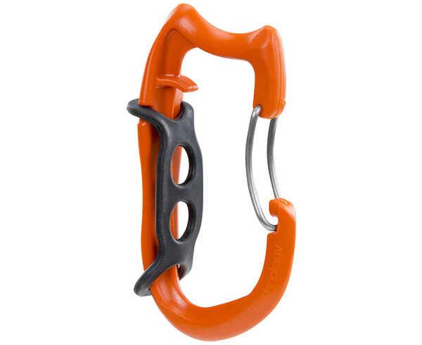 Accessoris Marca CLIMBING TECHNOLOGY Para Unisex. Actividad deportiva Alpinisme-Mountaineering, Artículo: TRUCK.