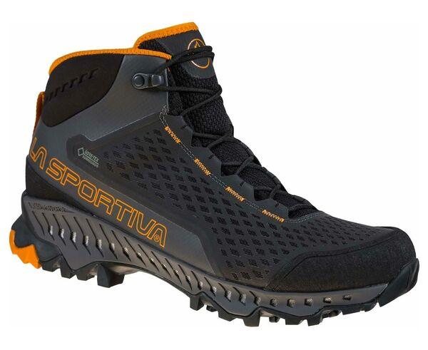 Botes Marca LA SPORTIVA Per Home. Activitat esportiva Alpinisme-Mountaineering, Article: STREAM GTX.