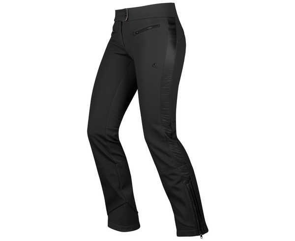 Pantalons Marca CAPRANEA Para Dona. Actividad deportiva Esquí All Mountain, Artículo: JET.