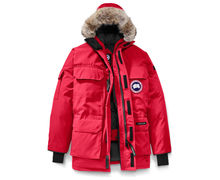 Jaquetes Marca CANADA GOOSE Per Home. Activitat esportiva Casual Style, Article: EXPEDITION PARKA.