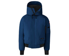 Jaquetes Marca CANADA GOOSE Per Home. Activitat esportiva Casual Style, Article: CHILLIWACK BOMBER JACKET.