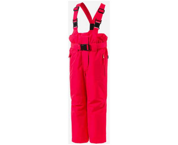 Pantalons Marca MCKINLEY Per Nens. Activitat esportiva Esquí All Mountain, Article: SUCRE IV.
