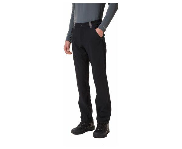 Pantalons Marca COLUMBIA Per Home. Activitat esportiva Excursionisme-Trekking, Article: TRIPLE CANYON FALL HIKING PANT.