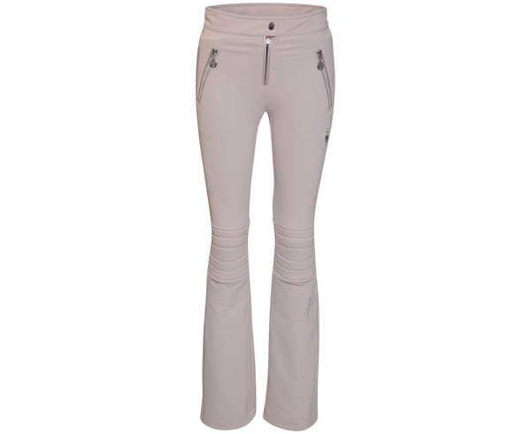 Pantalons Marca SPORTALM Per Dona. Activitat esportiva Esquí All Mountain, Article: SNOW TG.