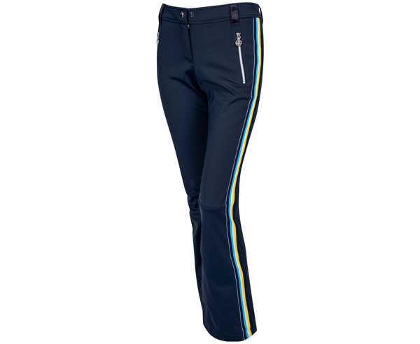 Pantalons Marca SPORTALM Per Dona. Activitat esportiva Esquí All Mountain, Article: DEDORA.