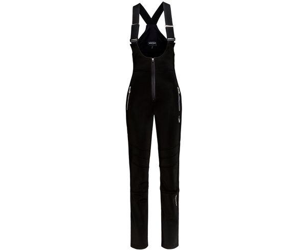 Pantalons Marca SPORTALM Per Dona. Activitat esportiva Esquí All Mountain, Article: JADE.
