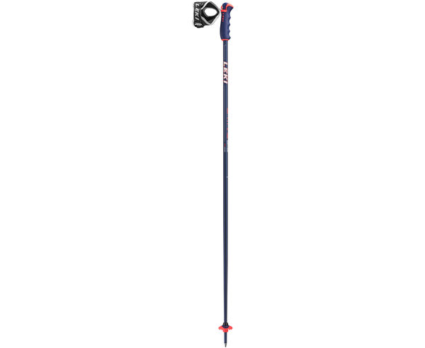 Bastons Marca LEKI Per Unisex. Activitat esportiva Esquí All Mountain, Article: SPITFIRE S.