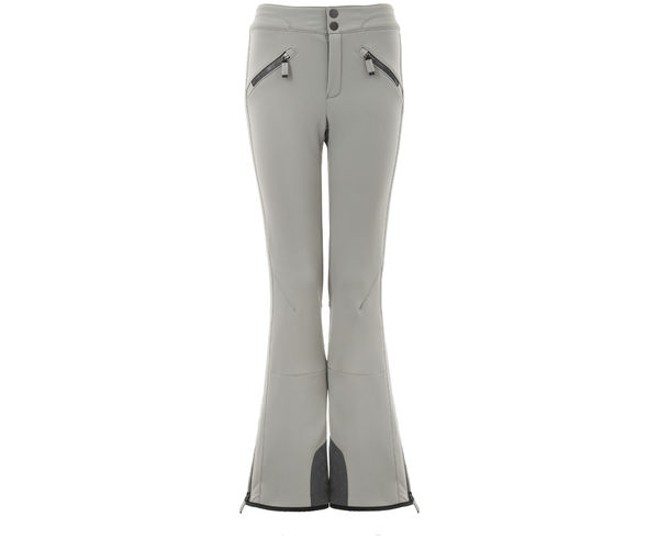 Pantalons Marca FRAUENSCHUH Per Dona. Activitat esportiva Esquí All Mountain, Article: CHRISTIE.