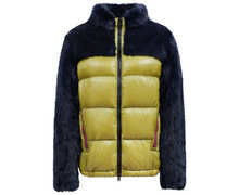 Jaquetes Marca COLMAR Per Dona. Activitat esportiva Casual Style, Article: BEHIND.