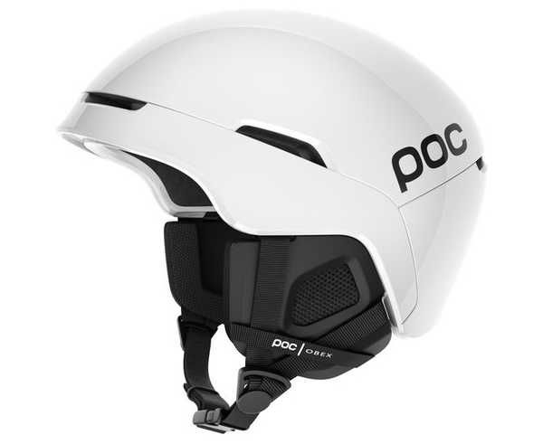 Cascs Marca POC Per Unisex. Activitat esportiva Esquí All Mountain, Article: OBEX SPIN.