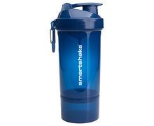 Hidratació Marca SMART SHAKE Per Unisex. Activitat esportiva Fitness, Article: O2GO ONE 800ML/27OZ.