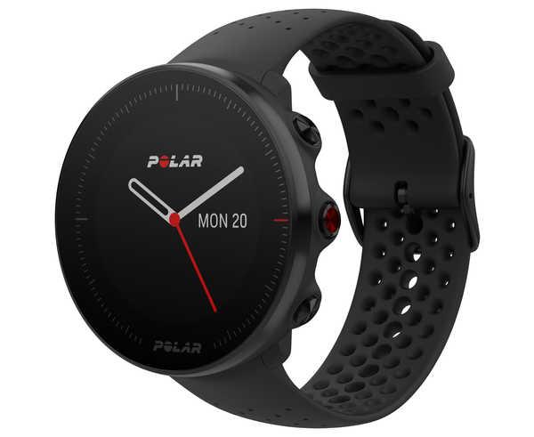 Rellotges Marca POLAR Per Unisex. Activitat esportiva Electrònica, Article: VANTAGE M.