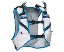 Hidratació Marca RAIDLIGHT Per Unisex. Activitat esportiva Trail, Article: RESPONSIV 10L.