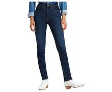 Pantalons Marca LEVI'S Per Dona. Activitat esportiva Casual Style, Article: 721™ HIGH RISE SKINNY JEANS.