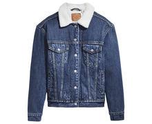 Jaquetes Marca LEVI'S Per Dona. Activitat esportiva Street Style, Article: 36137.