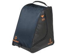 Motxilles-Bosses Marca TECNICA Per Unisex. Activitat esportiva Esquí All Mountain, Article: BOOT BAG.