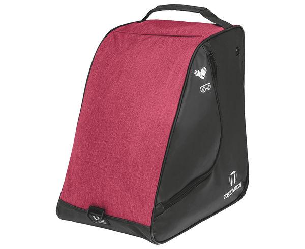Motxilles-Bosses Marca TECNICA Per Unisex. Activitat esportiva Esquí All Mountain, Article: BOOT BAG W2.