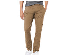 Pantalons Marca DOCKERS Per Home. Activitat esportiva Street Style, Article: SUPREME FLEX SKINNY NEW BRITIS.