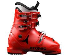 Botes Marca ATOMIC Per Nens. Activitat esportiva Esquí All Mountain, Article: REDSTER JR 40.