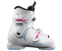 Botes Marca ATOMIC Per Nens. Activitat esportiva Esquí All Mountain, Article: HAWX GIRL 2.