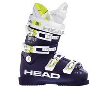 Botes Marca HEAD Per Unisex. Activitat esportiva Esquí All Mountain, Article: RAPTOR 80 W.