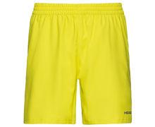 Pantalons Marca HEAD Per Home. Activitat esportiva Tennis, Article: CLUB SHORTS M.
