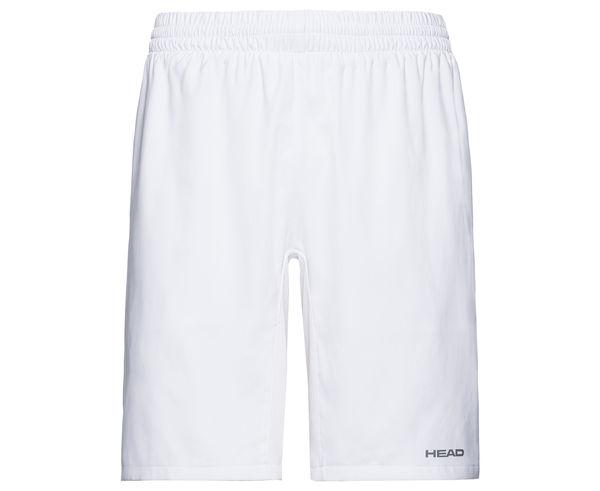 Pantalons Marca HEAD Per Nens. Activitat esportiva Tennis, Article: CLUB BERMUDAS B.