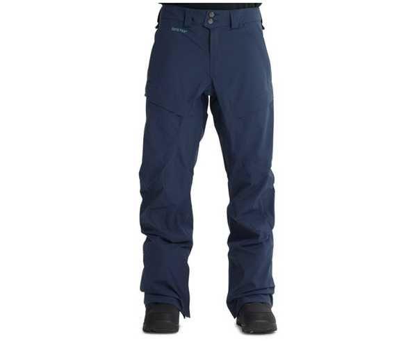 Pantalons Marca BURTON Per Home. Activitat esportiva Snowboard, Article: M AK GORE SWASH PT.