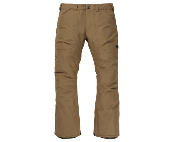 Pantalons Marca BURTON Per Home. Activitat esportiva Snowboard, Article: MB GORE BALLAST PANT.