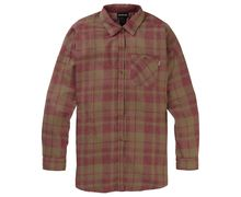 Camises Marca BURTON Per Dona. Activitat esportiva Street Style, Article: W GRACE PERF FLNL.