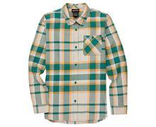 Camises Marca BURTON Per Dona. Activitat esportiva Street Style, Article: W GRACE FLNL.