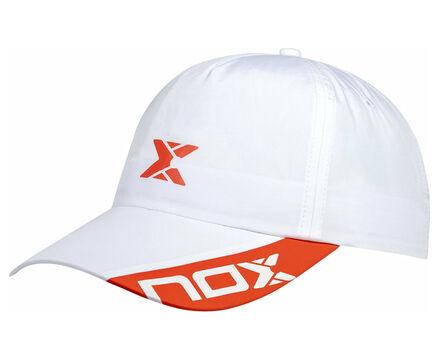 COMPLEMENTS CAP - NOX